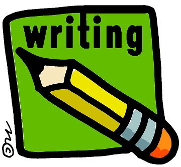 How to Write a Narrative Essay Story Outline, Body, and